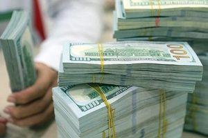 Điều gì đã tác động đến tỉ giá VND/USD trong thời gian qua?