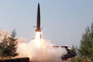 Về triển vọng đàm phán Mỹ - Triều Tiên
