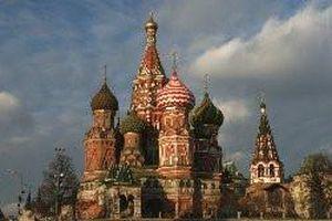 Khám phá nhà thờ gỗ độc đáo, không dùng một chiếc đinh nào ở Nga