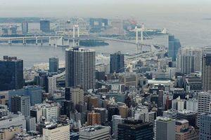 Hội đồng Nga nói về triển vọng bãi bỏ visa giữa Nga và Nhật Bản