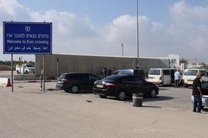 Thực thi lệnh ngừng bắn, Israel mở lại các cửa khẩu tại Gaza