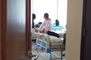 Du khách nước ngoài gặp nạn ở Bạch Mã có thể xuất viện 3 - 5 ngày tới