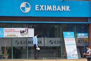 Ai thực sự điều hành HĐQT Eximbank?