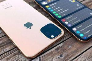 'Điểm mặt' những tính năng có trên iPhone 2019