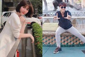 Trước khi vung tiền bao nguyên phòng trà ca nhạc, bạn trai thiếu gia Hòa Minzy còn nhiều lần chơi sang hơn thế