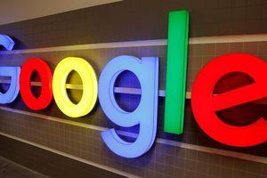 Ấn Độ điều tra Google sau nguồn tin cáo buộc độc quyền