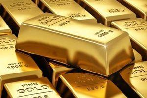 Giá vàng tuần từ 13-17/5: Thách thức 1.300USD/oz?
