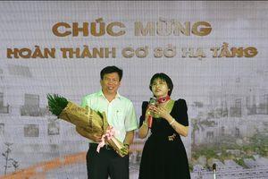 TX.Thuận An: Cần những nhà đầu tư uy tín cùng tham gia chỉnh trang đô thị