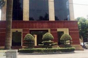 Khởi tố 2 giám đốc đưa hối lộ cho Đoàn Thanh tra tỉnh Thanh Hóa