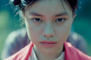 Phim 'Vợ ba' – Ám ảnh và đầy ma mị