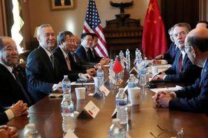 Mỹ và Trung Quốc hy vọng sớm đạt được thỏa thuận thương mại