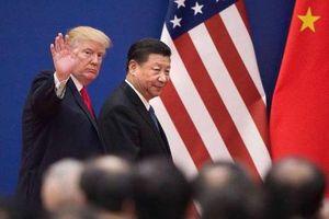Gỡ rối thuế quan khắc nghiệt: Cơ hội nào từ thượng đỉnh Mỹ - Trung?