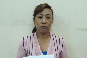 Thuê người đánh chết bạn trai của con gái
