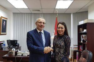 Đại sứ du lịch Thổ Nhĩ Kỳ sẽ là người đẹp Việt Nam
