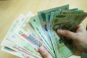 Dự thảo Bộ luật Lao động (sửa đổi): 5 tiêu chí mới xác định, điều chỉnh lương tối thiểu