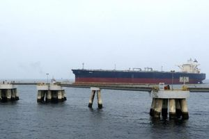 Vụ tàu Ả Rập Saudi bị 'phá hoại' cho thấy Mỹ - Iran căng thẳng hay là sản phẩm của truyền thông?