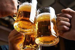 VN nhất thế giới về tăng uống rượu bia: Nhiều nỗi lo