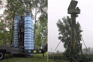 Mua được S-300 từ Nga và Ukraine cũng không giúp gì Mỹ