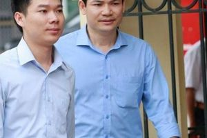 Hoãn phiên tòa phúc thẩm vụ bác sĩ Hoàng Công Lương