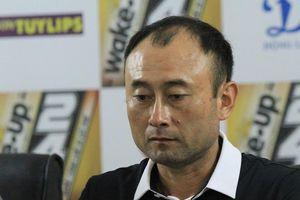 HAGL 'ẵm' 7 điểm/3 trận, HLV Hàn Quốc nói điều bất ngờ