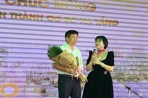 Bất động sản Phú Hồng Thịnh bàn giao sổ hồng sớm cho khách hàng