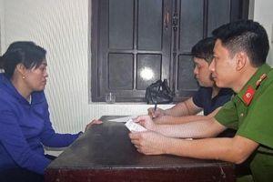 Khởi tố bị can con gái dùng xăng đốt khiến mẹ tử vong ở Hà Nam