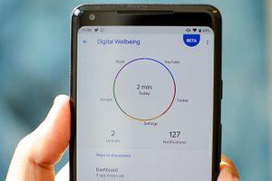 Đâu là lý do khiến smarthone Pixel gặp vấn đề về hiệu suất?