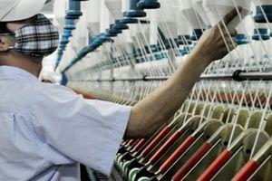 Thu nhập bình quân đầu người của Việt Nam sẽ đạt 10.400 USD vào năm 2030?