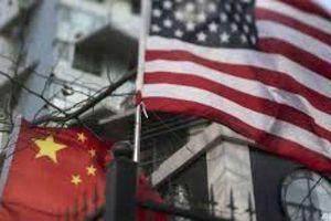 Trung Quốc áp thuế 'trả đũa' với 60 tỉ USD hàng hóa từ Mỹ