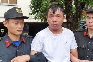 Triệt phá vụ 500kg ma túy ketamine: Lần theo dấu vết 'ông trùm' xuyên quốc gia