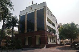 Vụ 5 cán bộ thanh tra Thanh Hóa bị bắt: Tạm đình chỉ hoạt động một đại biểu HĐND