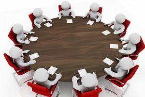 Làm rõ trách nhiệm quản lý nhà nước về giáo dục của các Bộ, ngành và địa phương