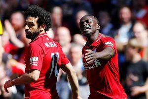 Jurgen Klopp: Liverpool cầu nguyện đi, không lại thêm ác mộng C1