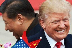 Donald Trump làm căng với Trung Quốc, đại gia Việt cơ hội ăn đôi, ăn ba