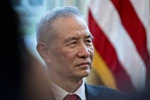 Niềm tin đổ vỡ khiến cho tương lai đàm phán thương mại Mỹ - Trung Quốc ngày một xấu đi?