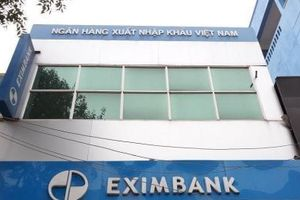 Nội bộ bất đồng, Eximbank liệu có tiến hành thành công ĐHCĐ thường niên lần 2?