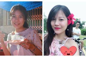 Thần dược giúp mẹ trẻ Nam Định da trắng bật tông chỉ sau 2 tháng sử dụng, nói không với kem trộn