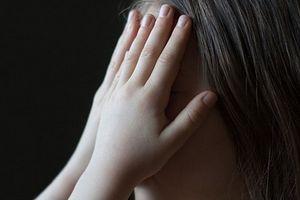 Nạn xâm hại tình dục trẻ em trên toàn cầu tăng chóng mặt