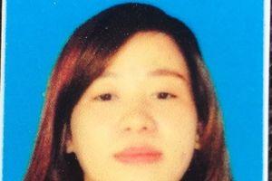 Cô gái Việt 23 tuổi 'hoảng loạn trên đất Malaysia': Gia đình chưa rõ thực hư