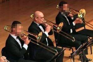 Nghệ sĩ Bùi Công Duy lên tiếng vụ tội phạm ấu dâm ở Anh làm việc tại Học viện Âm nhạc Quốc gia VN