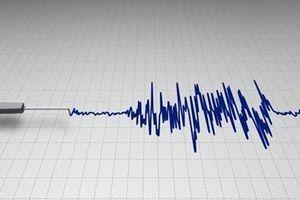 Động đất mạnh 6,1 độ tại Panama làm hư hại một số tòa nhà