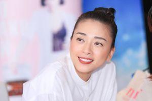 Sau chuyện tình đình đám với Johny Trí Nguyễn, vì sao Ngô Thanh Vân khó yêu trở lại?