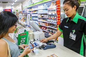 Xu thế mobile banking
