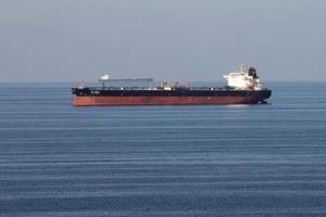 UAE thông báo 4 tàu thương mại trở thành mục tiêu 'hoạt động phá hoại'
