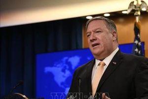 Đường lối ngoại giao của Mỹ với Triều Tiên sẽ thay đổi?
