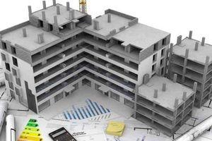 Khánh Hòa: Công bố kết quả sơ tuyển tại dự án hơn 860 tỷ đồng