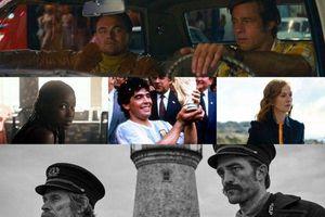Cannes 2019: 15 bộ phim đáng được mong đợi của liên hoan năm nay (Phần 2)