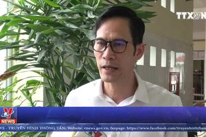 Bắc Ninh tăng cường bảo đảm VSATTP tại các trường bán trú
