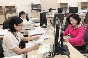 Hà Tĩnh: 4 tháng đầu năm thành lập gần 400 doanh nghiệp
