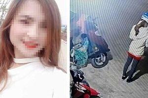 Vụ nữ sinh giao gà bị sát hại ở Điện Biên: Hé lộ nhiều thông tin mới